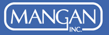 Mangan Software Solutions: Transforming Process Safety